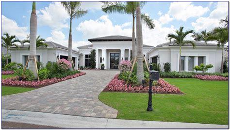 dmv palm gardens palm gardens courthouse dmv garden home design