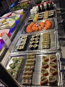 Sushi In Nürnberg : sushi bild von xx lucky n rnberg tripadvisor ~ Watch28wear.com Haus und Dekorationen