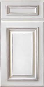 Cabinet Door Styles - Kitchen Prefab cabinets,RTA kitchen