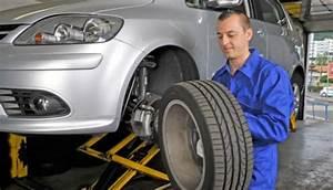 Changer Un Seul Pneu : les 10 meilleurs conseils pour changer un pneu usag 10 meilleurs ~ Gottalentnigeria.com Avis de Voitures