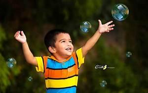 kids photographer in Hyderabad / Bangalore / vizag ...