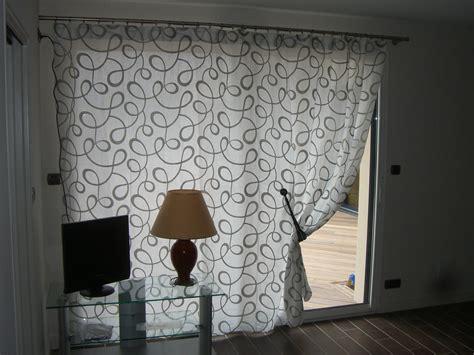 rideau pour baie vitree 3m rideau pour baie vitree 3m