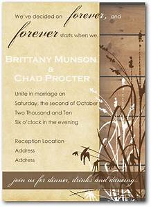 build country backyard wedding planning project With wedding invitation wording country theme