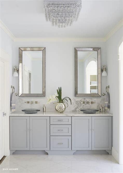 beautiful bathroom mirror ideas  shake
