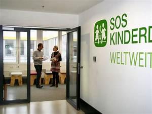 Produktdesign Büro München : m nchen b ro der sos kinderd rfer weltweit ~ Sanjose-hotels-ca.com Haus und Dekorationen