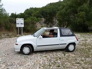 Renault Occasion Collaborateur : voitures de collaborateurs voitures de collaborateurs ford voiture collaborateur peugeot 2008 ~ Medecine-chirurgie-esthetiques.com Avis de Voitures