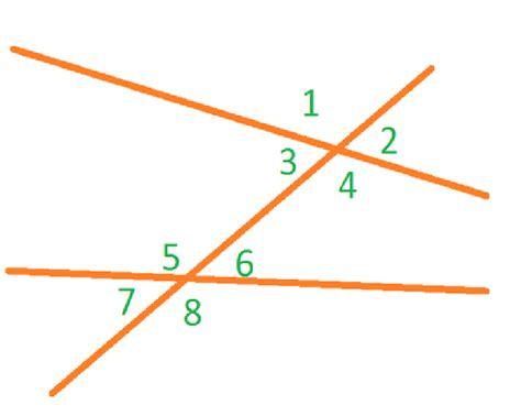 alternate interior angles mrwadeturner t2 corresponding and alt interior