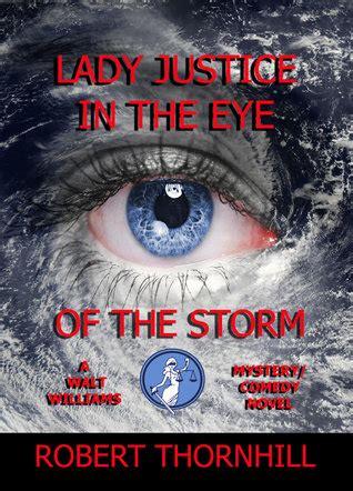 sheri princeton ils review  lady justice   eye   storm