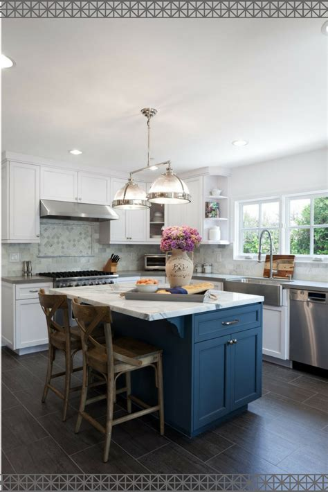 Ideas For Kitchen by What A Unique Kitchen Island Idea I Need A White Kitchen