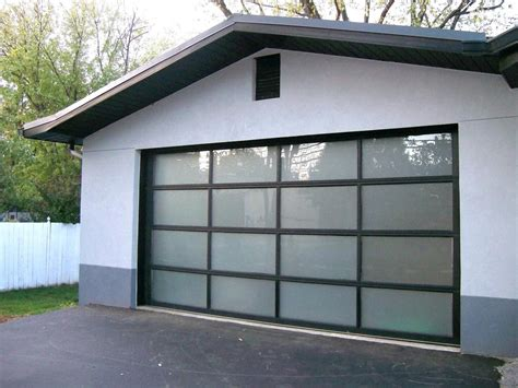 Garage Doors : Garage Door Buying Guide