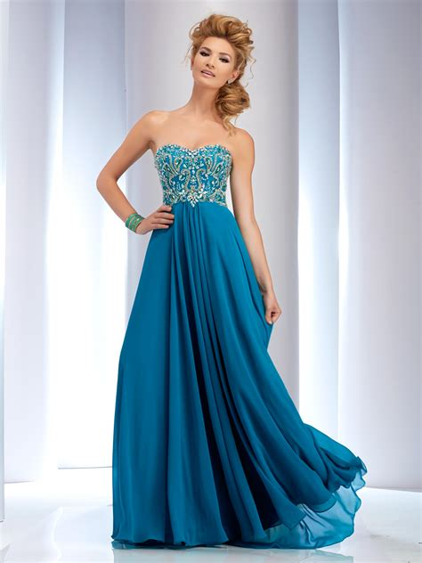 prom dresses   year cosmetic ideas cosmetic ideas