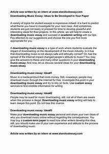 Music essay writing mba essay writing service india who is the most reiable custom essay pay someone to do my essay uk