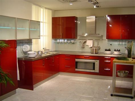 italian kitchen interior design italian kitchen design ideas home design 4873