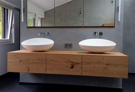 Waschtisch Holz Modern by Moderne Waschtische Mit Best Moderne Waschtische Aus