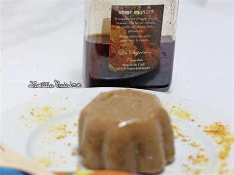 recette cuisine antillaise recettes de cuisine antillaise 3