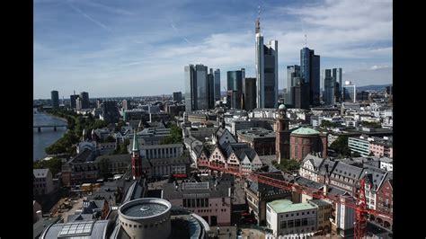 Франкфурт-на-Майне / Germany