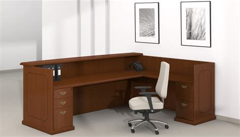 Front Desk Receptionist In Philadelphia by Buy Rite Business Furnishings Office Furniture Vancouver
