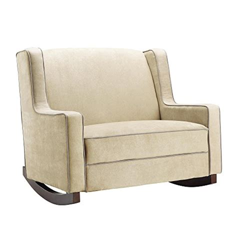 chair and a half with ottoman sale top 5 best chair and a half glider with ottoman for sale