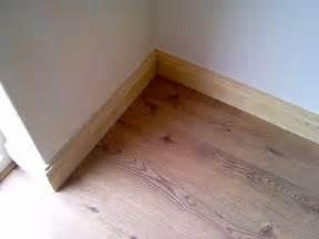 laminate flooring laminate flooring edging trim