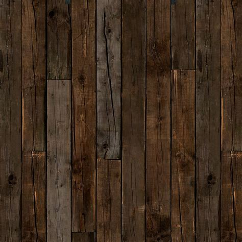 Wood Plank Hd Image