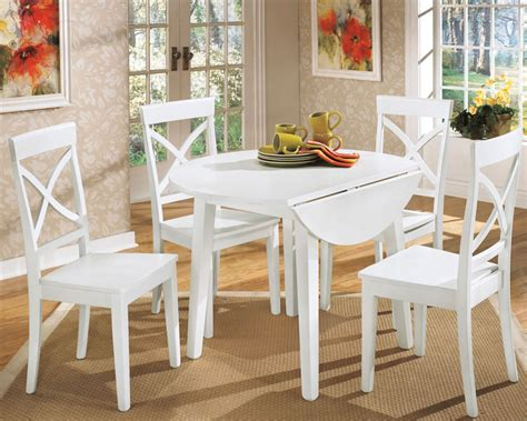 styles  drop leaf dining table  small spaces