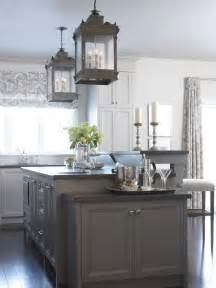 Kitchen Island Cabinets 20 Dreamy Kitchen Islands Kitchen Ideas Design With Cabinets Islands Backsplashes Hgtv