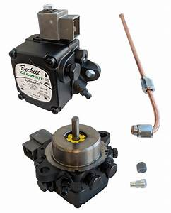 Simmon Well Pump Wiring Diagram