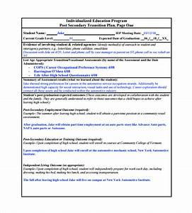 transition plan template 9 download documents in pdf With software project transition plan template