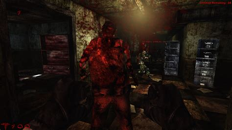 killing floor patriarch quotes killing floor stalker mod thefloors co