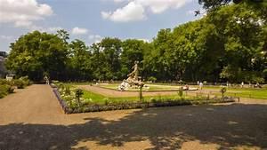 Immer Blühender Garten : 11 dinge die du immer im hauptbahnhofviertel machen kannst mit vergn gen m nchen ~ Markanthonyermac.com Haus und Dekorationen