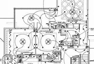Haugen Architectural Design Drafting Services