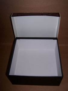 Boite Coffret Cadeau Vide : boite pour coffret cadeau id es cadeaux ~ Teatrodelosmanantiales.com Idées de Décoration