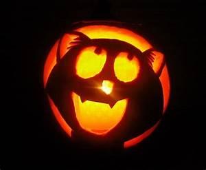30, Happy, Pumpkin, Faces, Carving, Patterns, Designs, U0026, Decoration, Pictures
