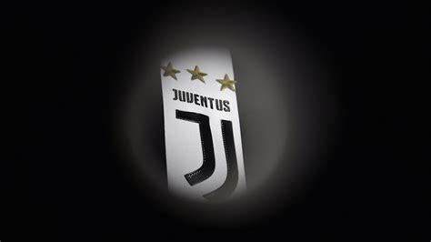 Juventus Logo Wallpaper Hd 2018 : Juventus Ronaldo ...
