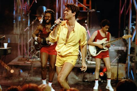 wham fashion george michael s style iconic looks from wham fashion to