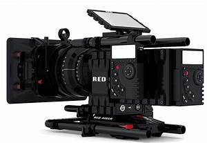 RED Releases New Digital Video and Still Camera System, Including a 3D Video Prototype | WIRED