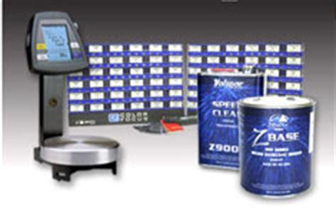 complete coverage automotive coatings valspar refinish