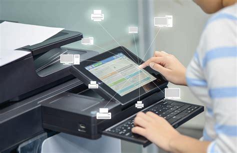 scanning imaging services  devries  spokane wa