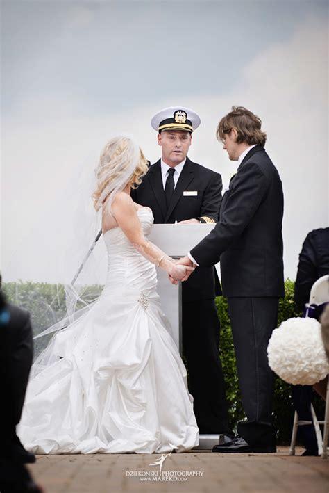 christine  roberts wedding  st clair shores michigan dziekonski photography blog