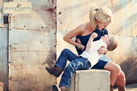 17 Best Ideas About Mother Son Pictures On Pinterest