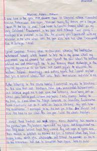 Compare And Contrast Essay Examples For High School Womens Education Essay In Odia Download Topic English Essay also Essay On Pollution In English Women Education Essay Help Write An Essay Womens Education Essay In  English Literature Essays