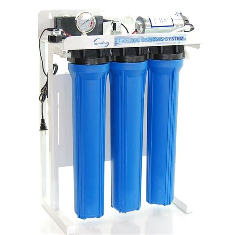 water filtration top 21 best osmosis water filter for sale