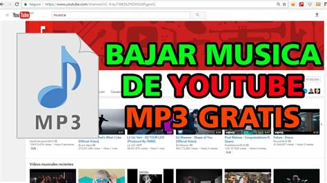 barish mp3 canción descargar gratis