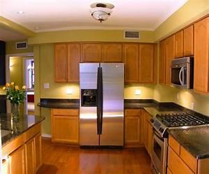 beautiful kitchen renovation ideas and inspirations 1718