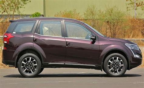 Mahindra Xuv500 Hd Image Prices by Mahindra Xuv500 Price In India Images Mileage Features
