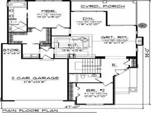 2 bedroom cottage house plans 2 bedroom cottage house plans 2 bedroom house plans with garage house plans 2 bedrooms
