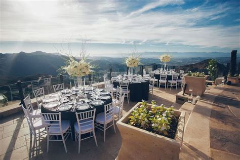 223 Best Outdoor Weddings Images On Pinterest Glamping