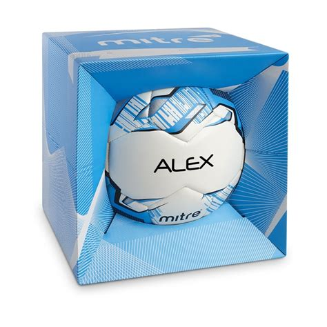 gifts for soccer fans personalised football gifts gift ideas for football fans