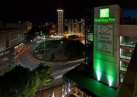 holiday inn bristol city centre hotel reviews photos