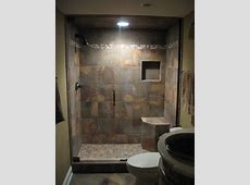 built in shower bench 28 images shower seat showers